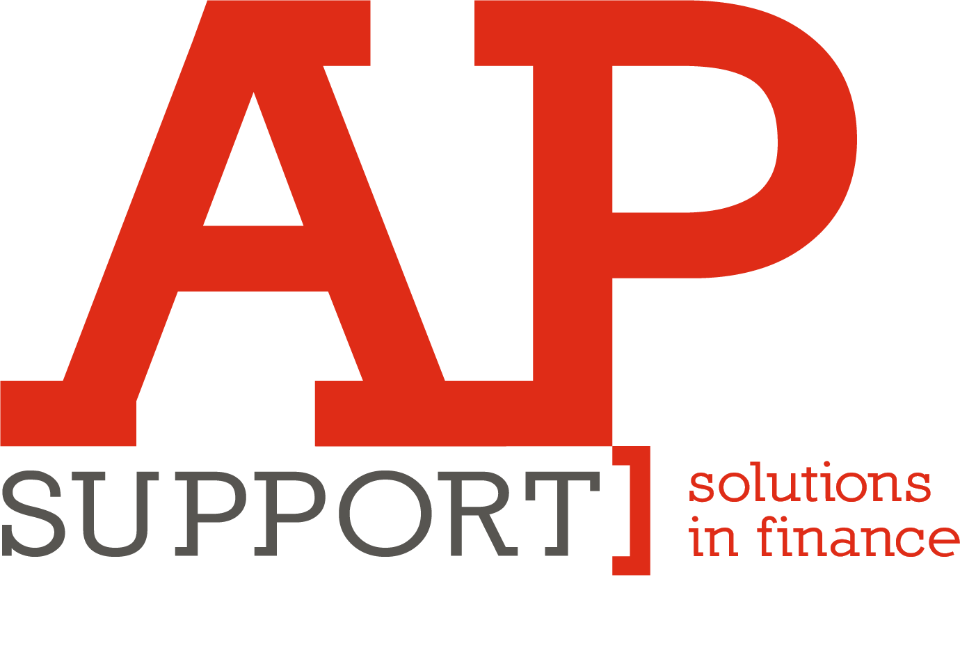 logo ap payoff_Tekengebied 1